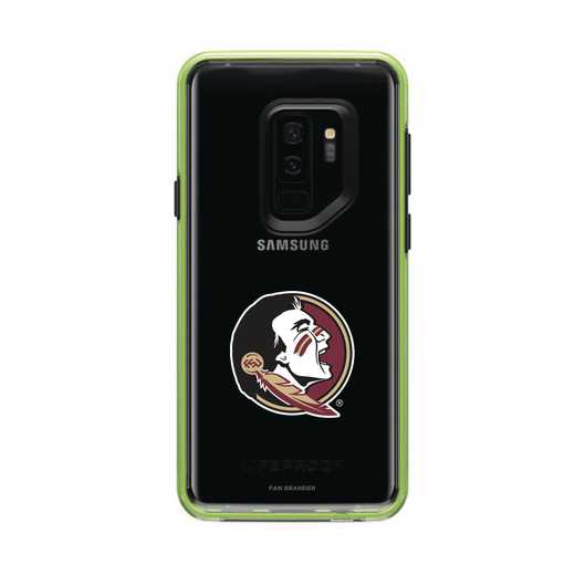 GAL-S9P-NF-SLA-FSU-D101: FB Florida St SLAM FOR GALAXY S9+