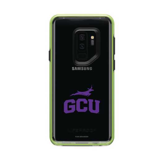 GAL-S9P-NF-SLA-GCU-D101: FB Grand Canyon SLAM FOR GALAXY S9+
