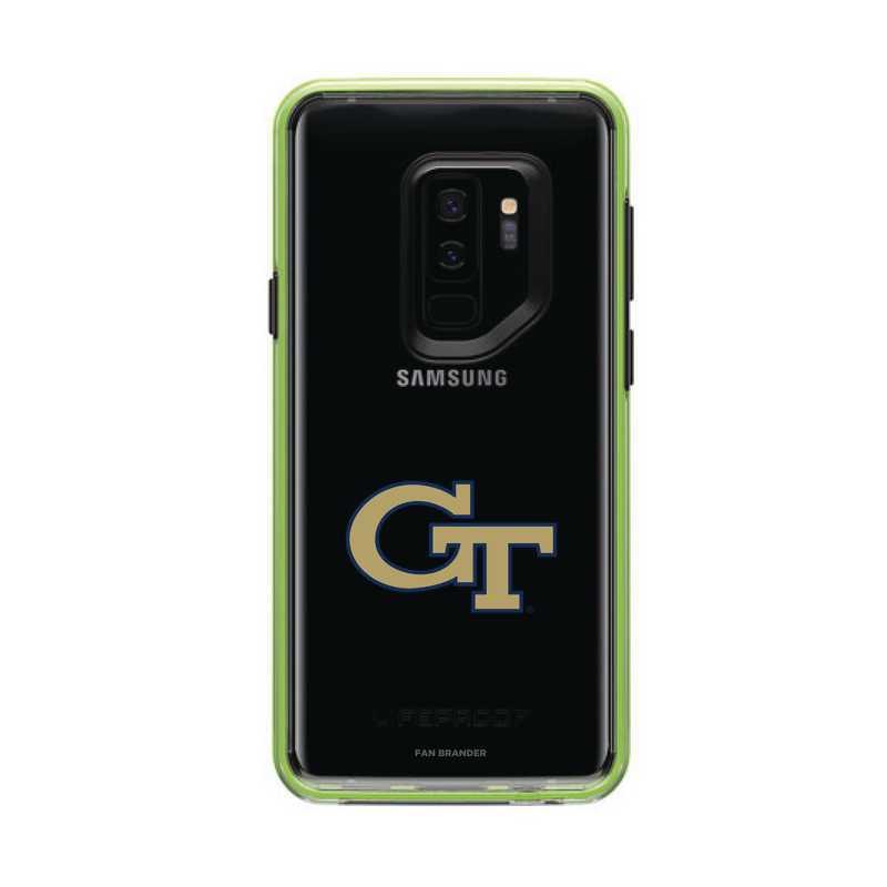 GAL-S9P-NF-SLA-GT-D101: FB Georgia Tech SLAM FOR GALAXY S9+