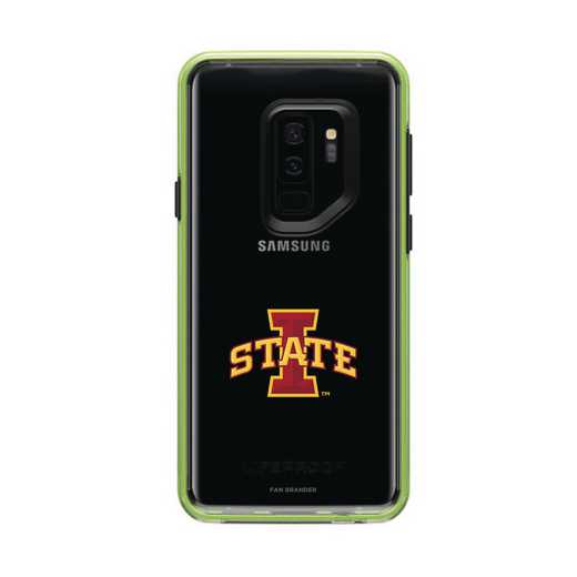 GAL-S9P-NF-SLA-IAS-D101: FB Iowa St SLAM FOR GALAXY S9+