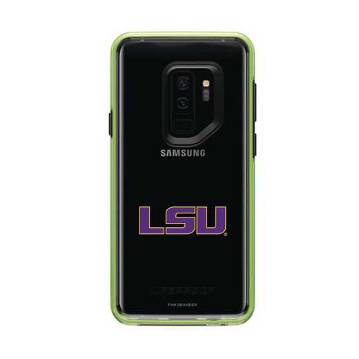 GAL-S9P-NF-SLA-LSU-D101: FB LSU SLAM FOR GALAXY S9+