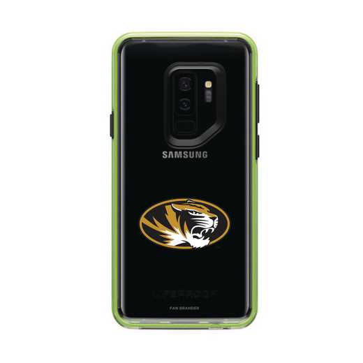 GAL-S9P-NF-SLA-MIS-D101: FB Missouri SLAM FOR GALAXY S9+