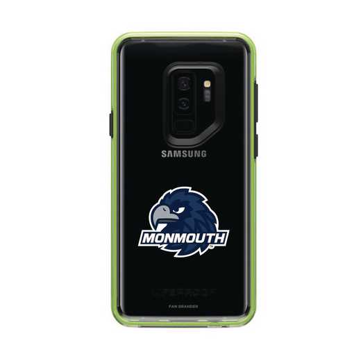 GAL-S9P-NF-SLA-MONU-D101: FB Monmouth SLAM FOR GALAXY S9+