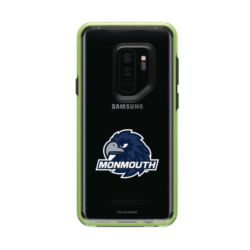 GAL-S9P-NF-SLA-MONU-D101: FB Monmouth SLAM FOR GALAXY S9+