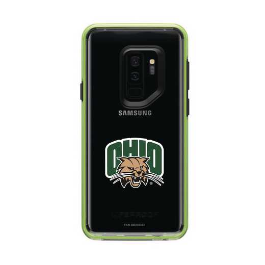 GAL-S9P-NF-SLA-OHU-D101: FB Ohio SLAM FOR GALAXY S9+