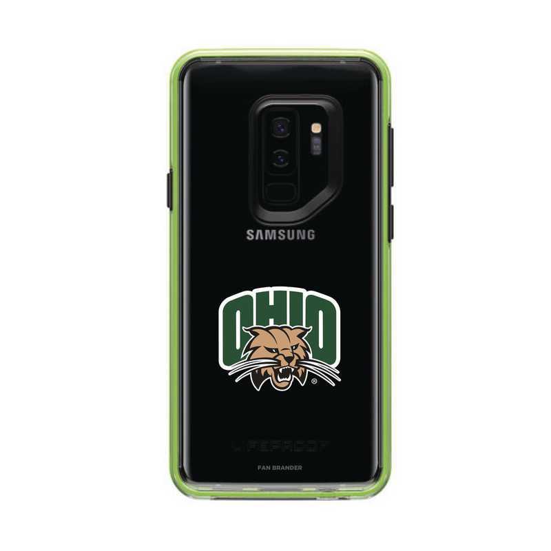 GAL-S9P-NF-SLA-OHU-D101: FB Ohio SLAM FOR GALAXY S9+