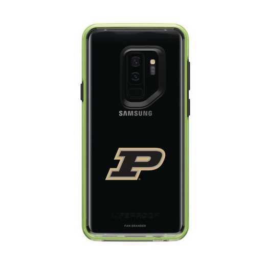 GAL-S9P-NF-SLA-PUR-D101: FB Purdue SLAM FOR GALAXY S9+
