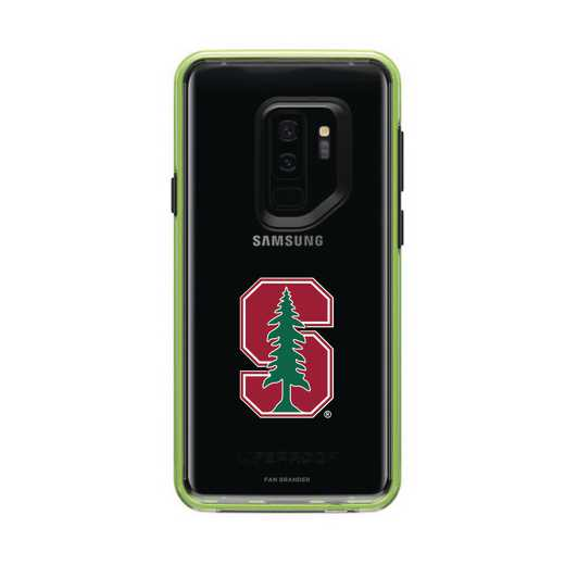 GAL-S9P-NF-SLA-STA-D101: FB Stanford SLAM FOR GALAXY S9+
