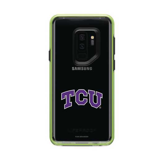 GAL-S9P-NF-SLA-TCU-D101: FB TCU SLAM FOR GALAXY S9+