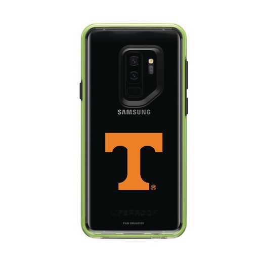 GAL-S9P-NF-SLA-TEN-D101: FB Tennessee SLAM FOR GALAXY S9+