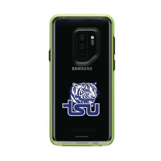 GAL-S9P-NF-SLA-TNSU-D101: FB Tennessee St SLAM FOR GALAXY S9+