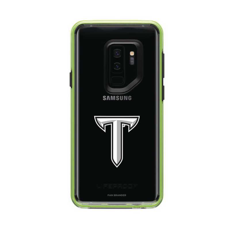 GAL-S9P-NF-SLA-TROY-D101: FB Troy SLAM FOR GALAXY S9+