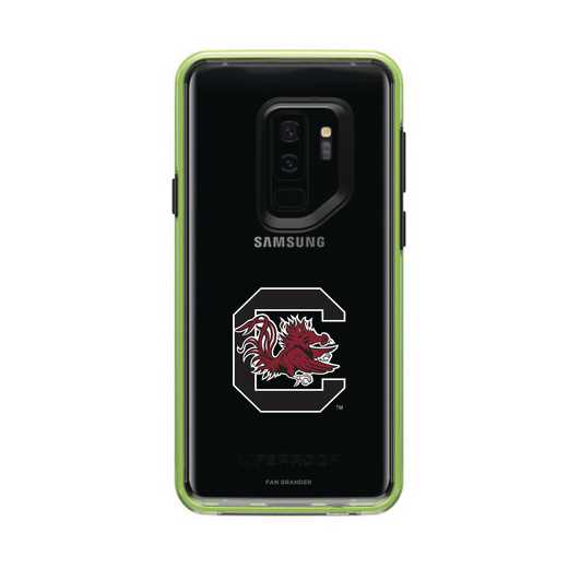 GAL-S9P-NF-SLA-USC-D101: FB South Carolina SLAM FOR GALAXY S9+