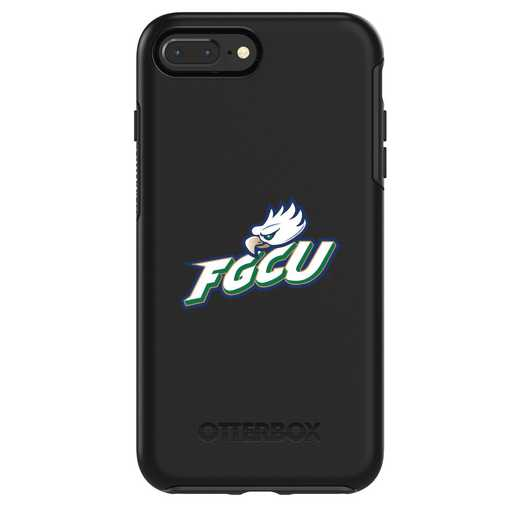IPH-87-BK-SYM-FGCU-D101: FB Florida Gulf Coast OB SYMMETRY IPN 8 AND IPN 7