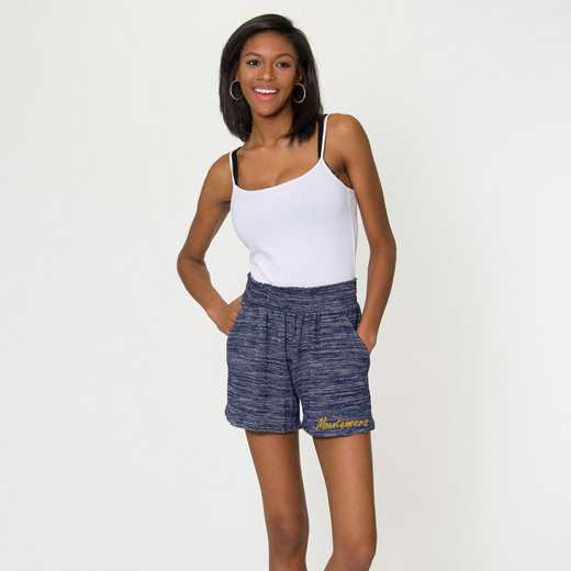 West Virigina  Karla Shorts by Flying Colors