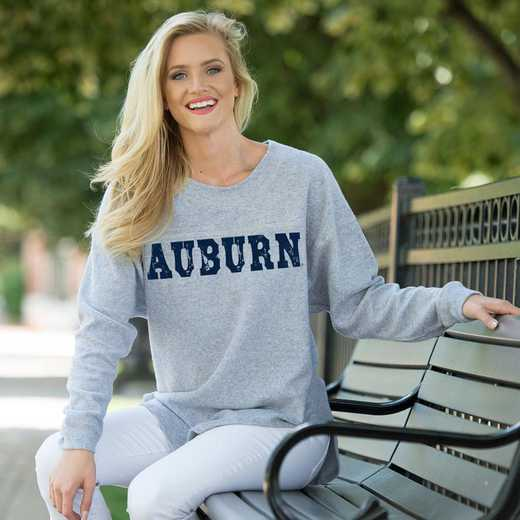 Auburn - Mickey Ultimate Fan Jersey by Flying Colors