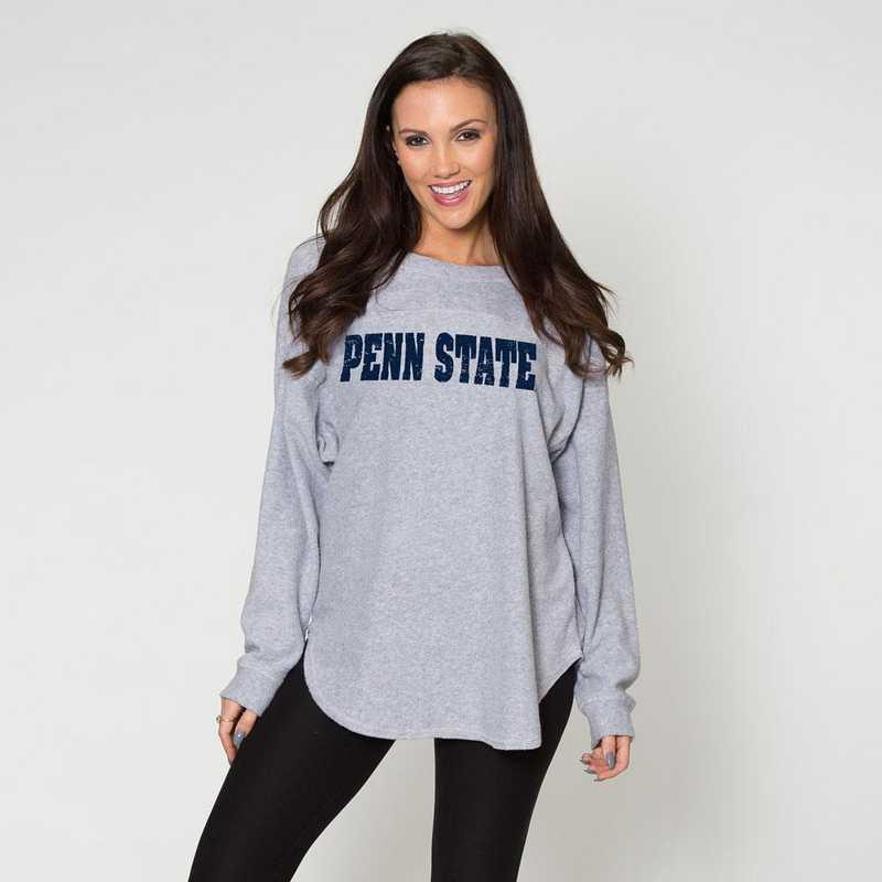 Penn State - Mickey Ultimate Fan Jersey by Flying Colors