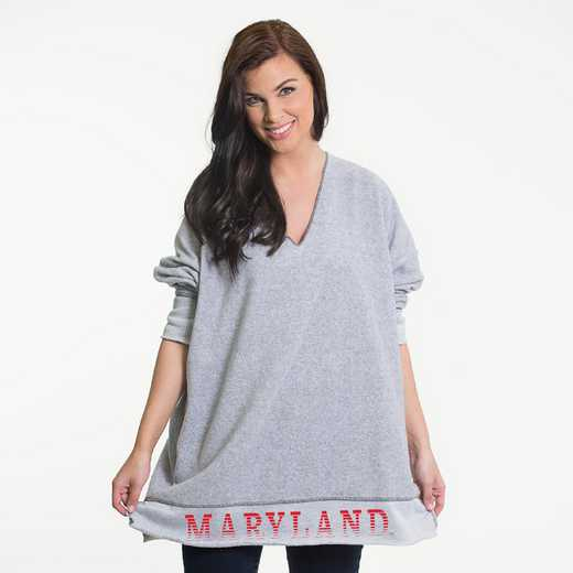 Maryland   Taylor Tunic by Flying Colors