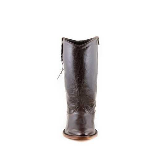 "Women's Ginger 13"" Wine Fashion Boot"