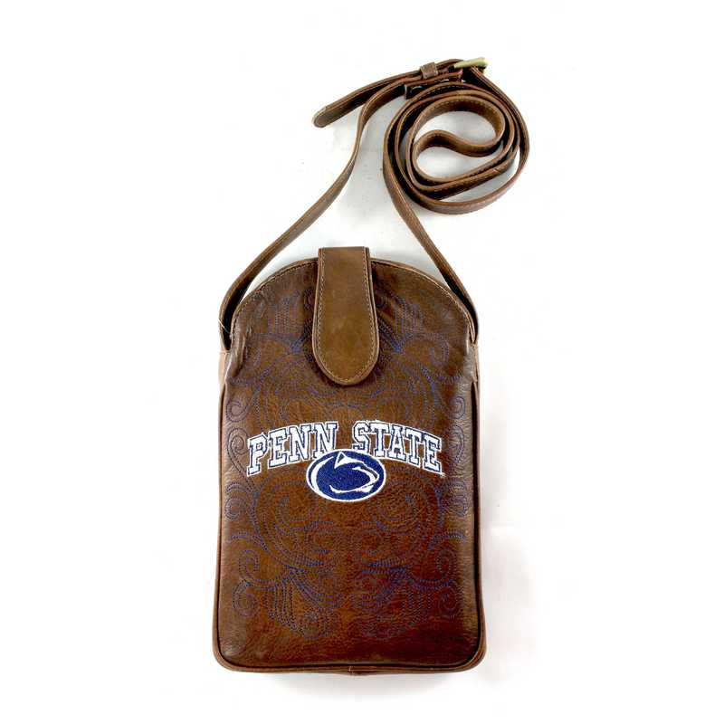 PST-P057-1: PENN STATE Gameday Boots Purse