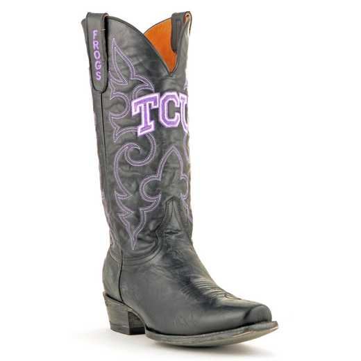 faf27180d31 NCAA Gameday Boots | Balfour