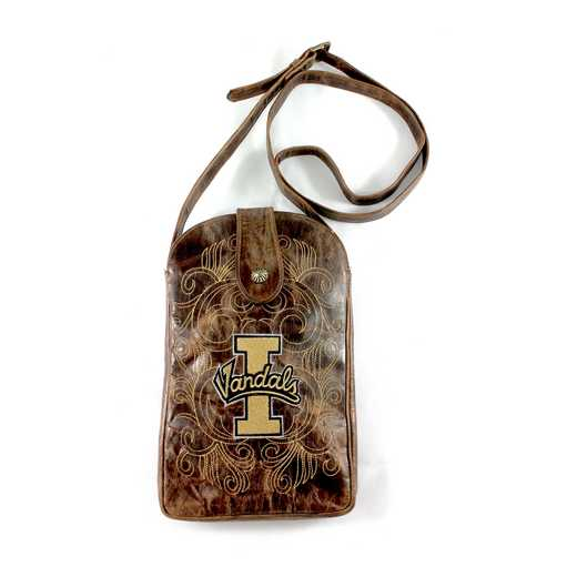 ID-P067-1: IDAHO Gameday Boots Purse