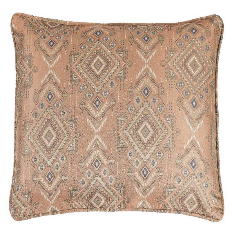 FB1811P1: HEA Sedona Body Pillow - 26x34