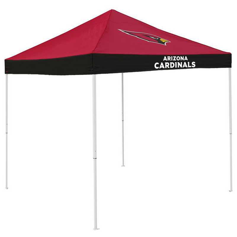 601-39E: Arizona Cardinals Economy Canopy