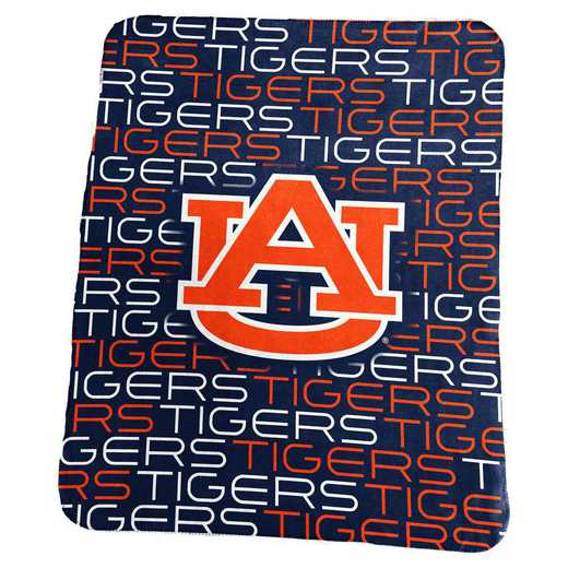 110-23B: LB Auburn Classic Fleece