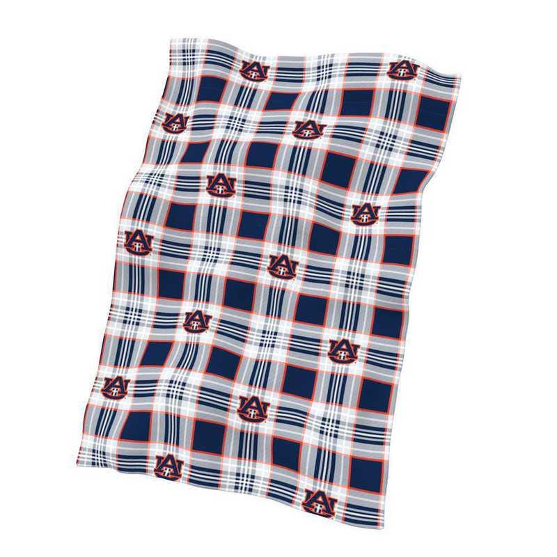 110-23X: LB Auburn Classic XL Blanket