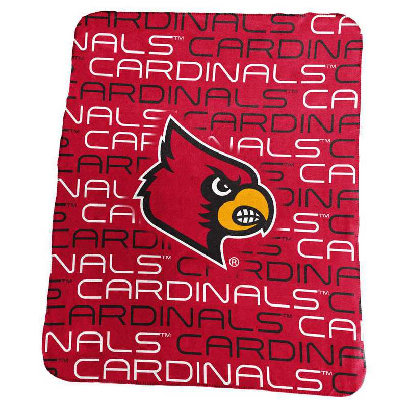 161-23B: LB Louisville Classic Fleece