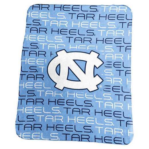 185-23B: LB North Carolina Classic Fleece