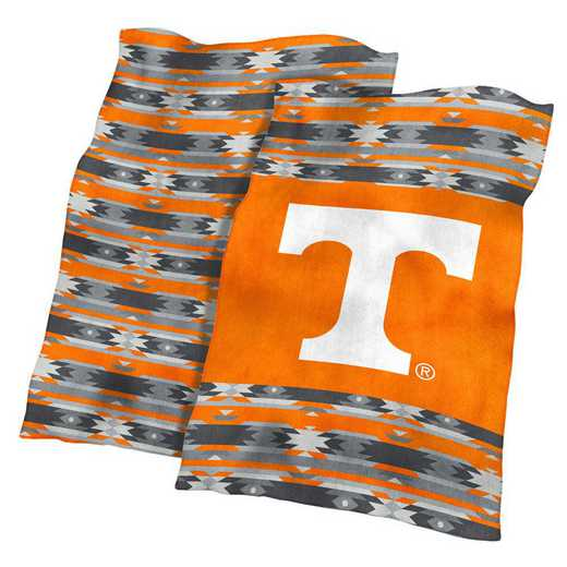 217-27R-1: LB Tennessee Reversible Blanket