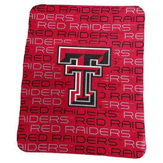 220-23B: LB TX Tech Classic Fleece