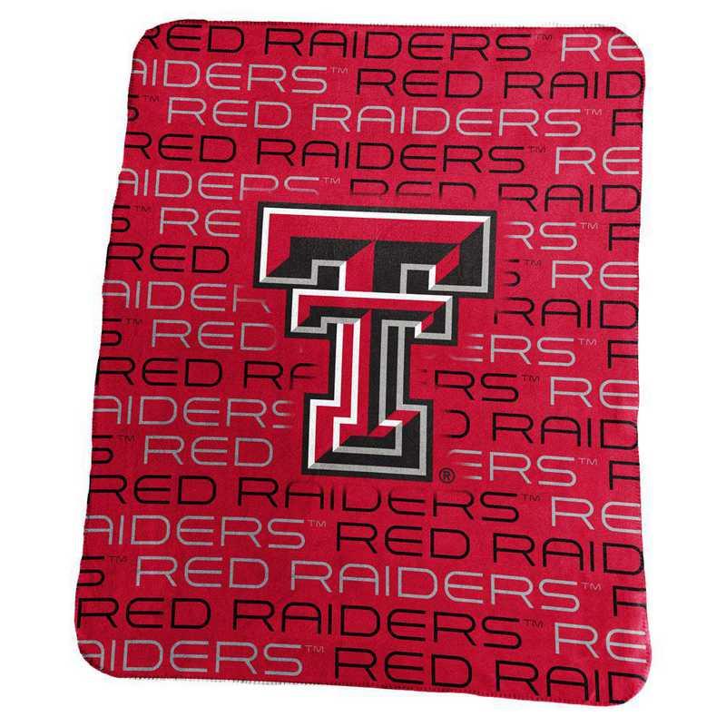220-23B: LB TX Tech Classic Fleece