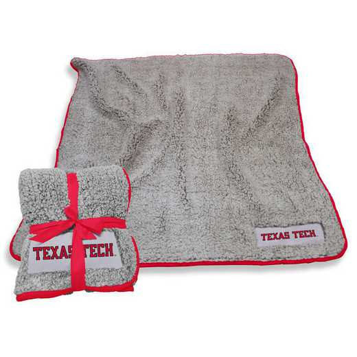 220-25F-1: LB TX Tech Frosty Fleece