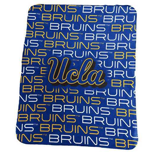 229-23B: LB UCLA Classic Fleece