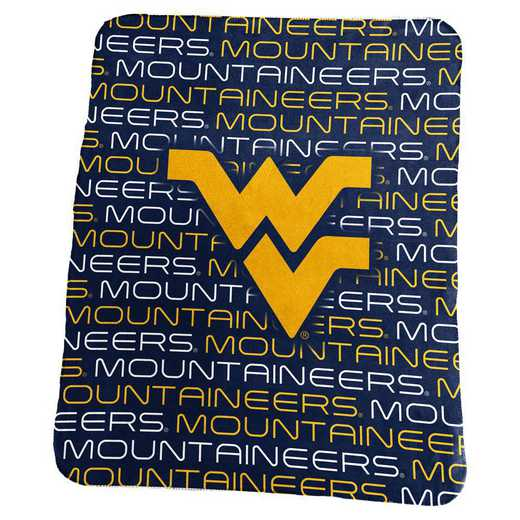 239-23B: LB West Virginia Classic Fleece