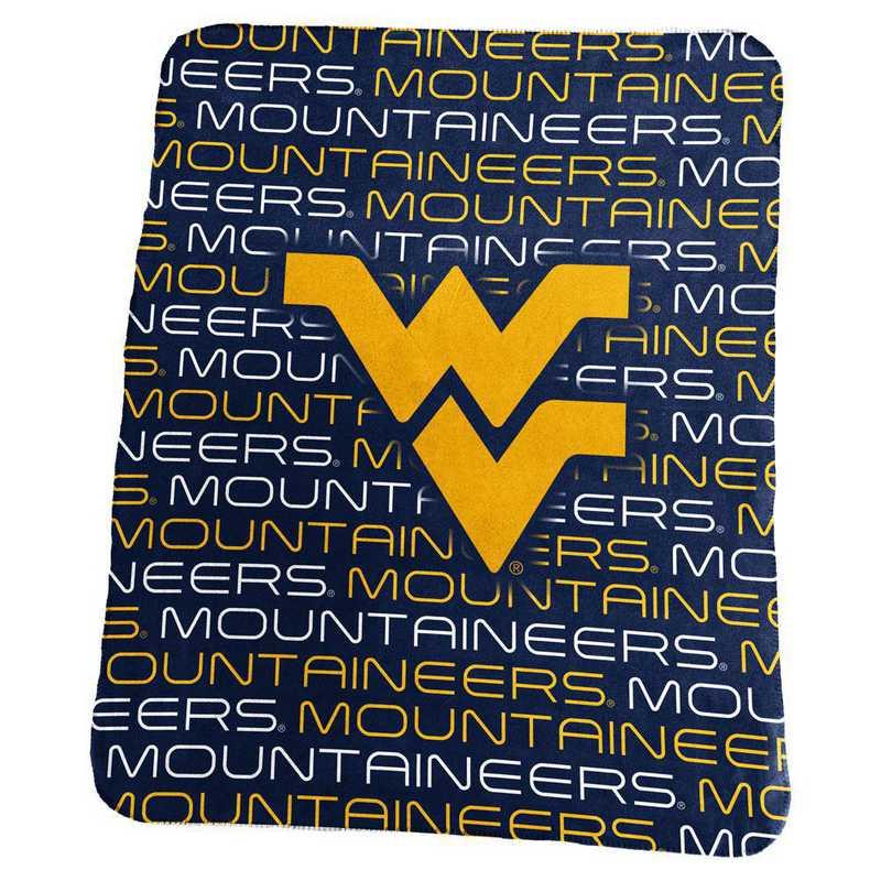 239-23B: LB West Virginia Classic Fleece