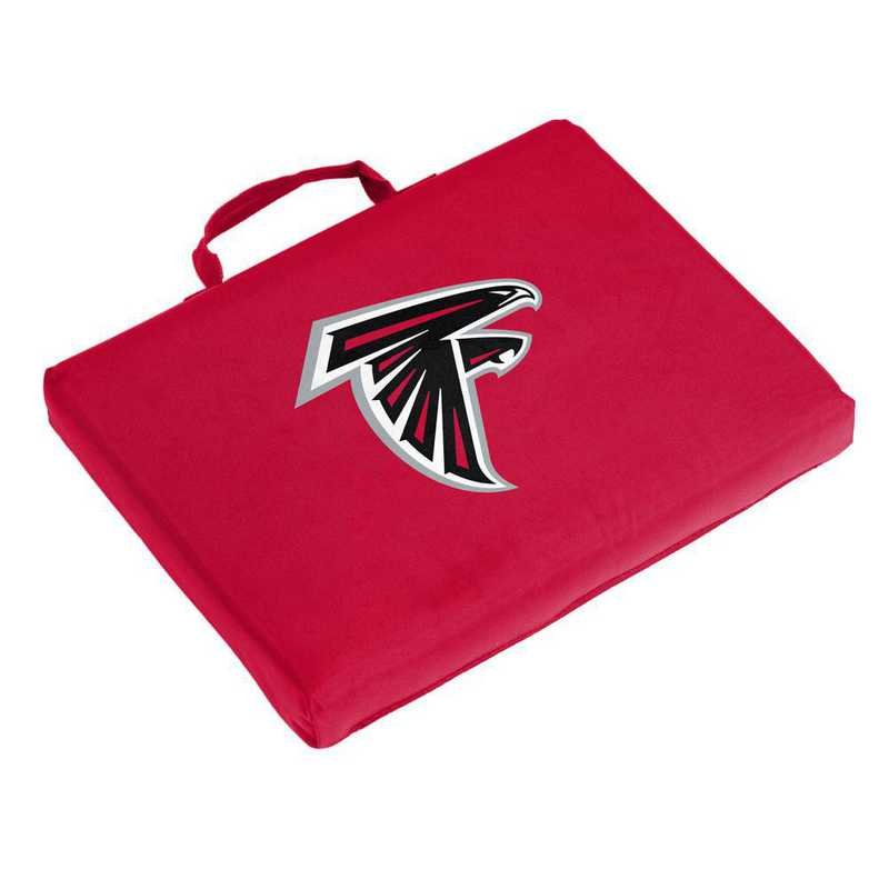 602-71B: Atlanta Falcons Bleacher Cushion