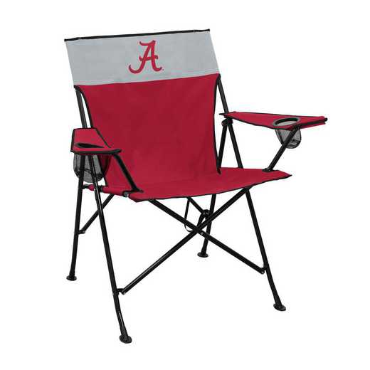 102-10T: LB Alabama Tailgate Chair