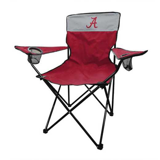 102-12L-1: LB Alabama Legacy Chair