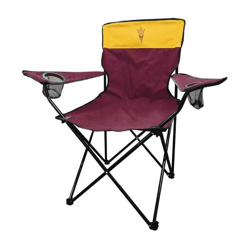 107-12L-1: LB AZ State Legacy Chair
