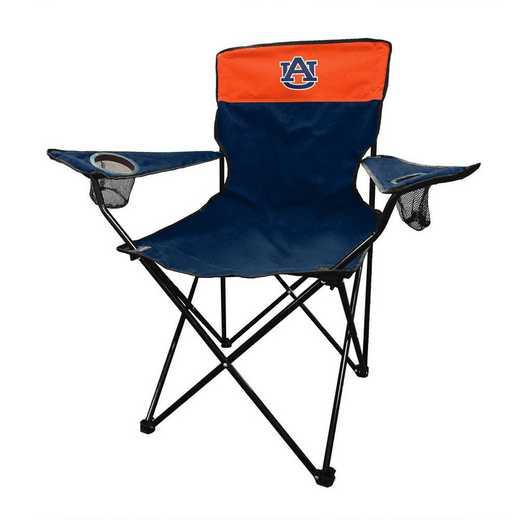 110-12L-1: LB Auburn Legacy Chair