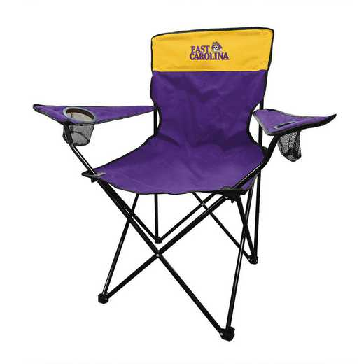 131-12L-1: LB East Carolina Legacy Chair
