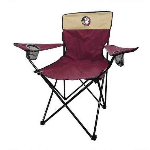136-12L-1: LB Florida State Legacy Chair
