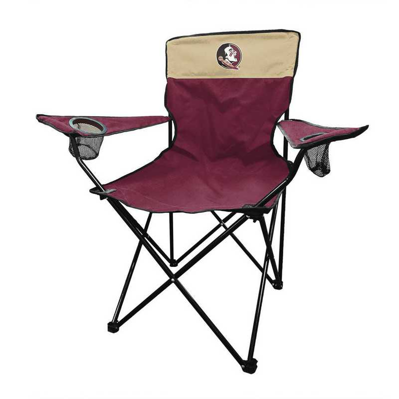136-12L-1: LB Florida State Legacy Chair