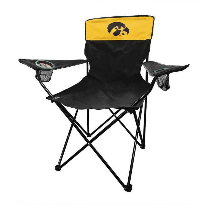 155-12L-1: LB Iowa Legacy Chair