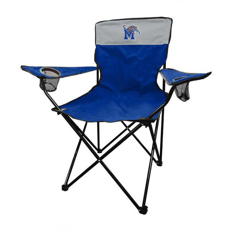 168-12L-1: LB Memphis Legacy Chair