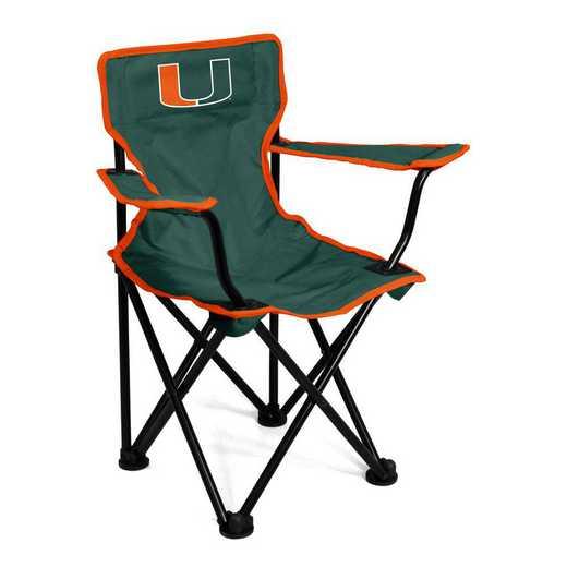 169-20-1: LB Miami Toddler Chair